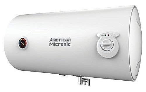 American Micronic Horizontal Water Heater AMI-WHH-25LDx