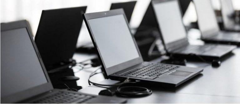 Best i5 laptop under 45k