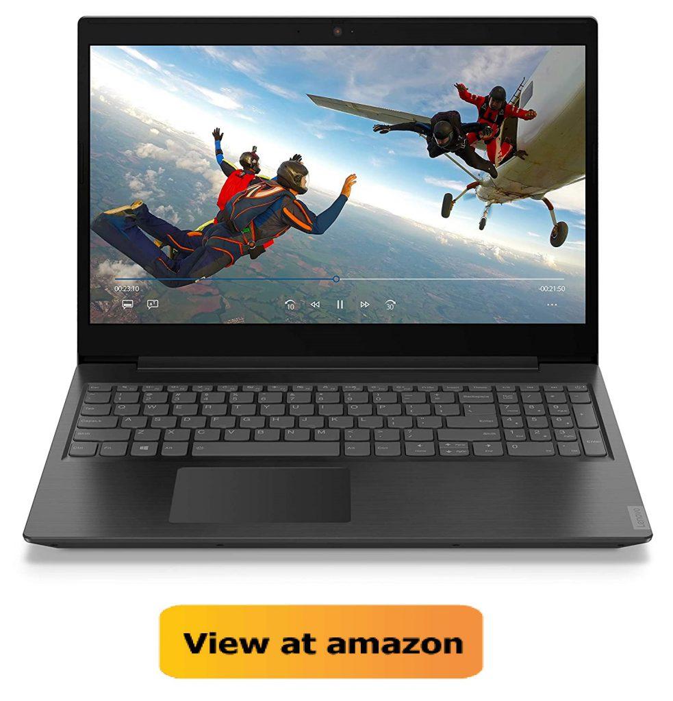 Lenovo IdeaPad L360 Best i7 laptop in india