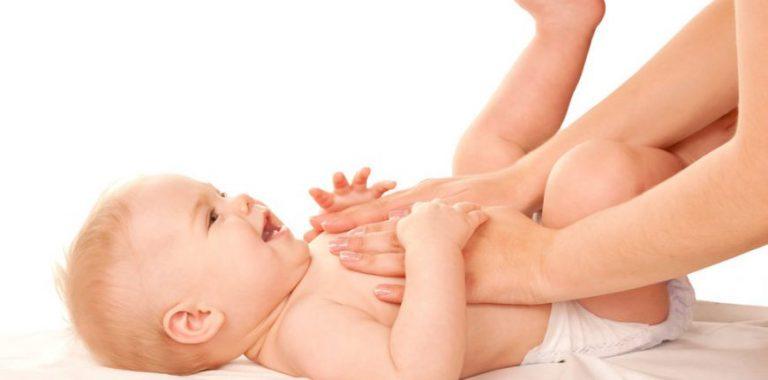 Best almond oil for baby skin whitening