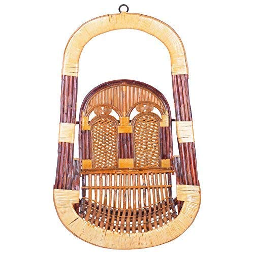Swing Chair Zula Hammock Jumbo