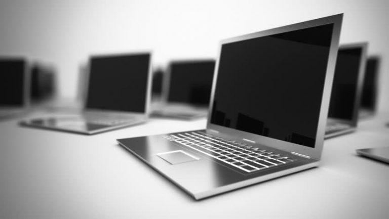 i5 laptops under 40000