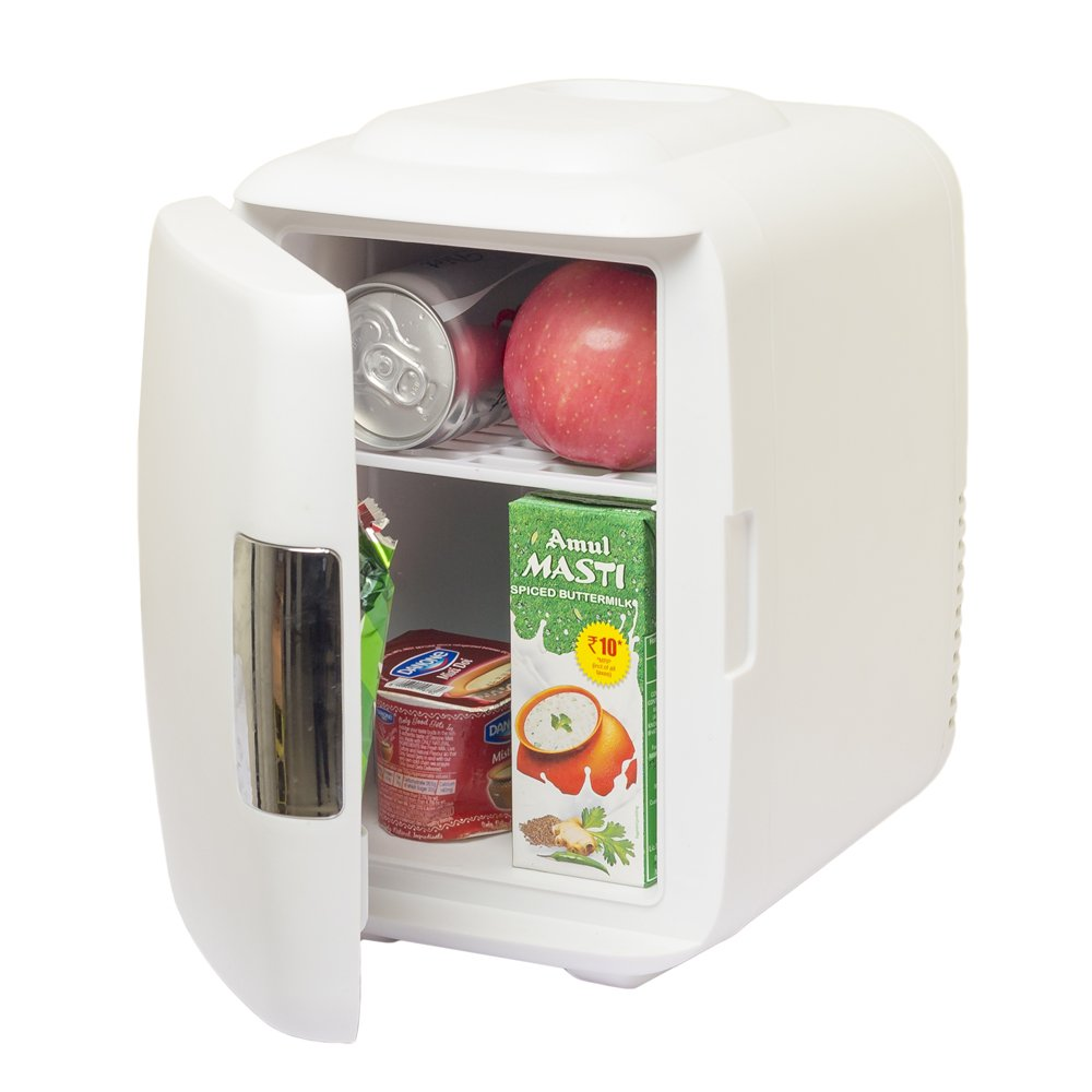 Tropicool mini refrigerator below 3000