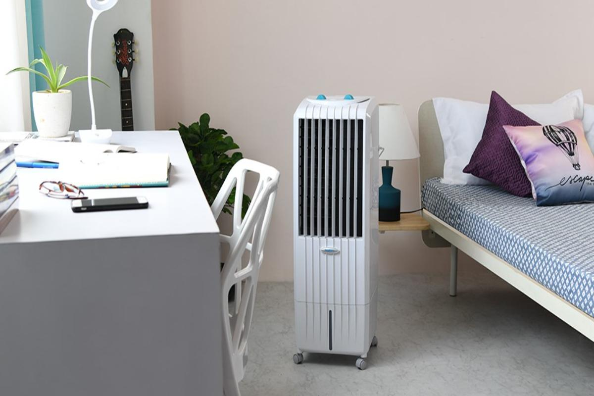Air cooler price 3000 to 5000