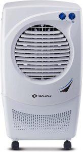 bajaj platini air cooler price 3000 to 5000