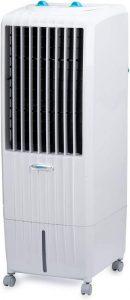 Symphony Air cooler below 5000Rs