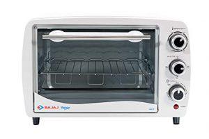 Bajaj Grill microwave Oven