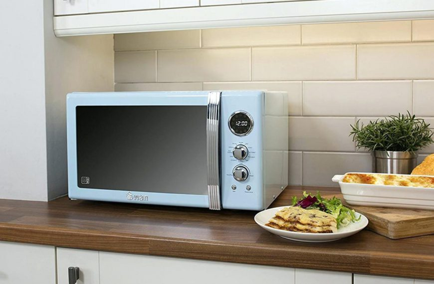Best Solo Microwave Oven in India