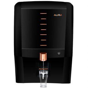 Aquaguard Aura RO Water Purifier