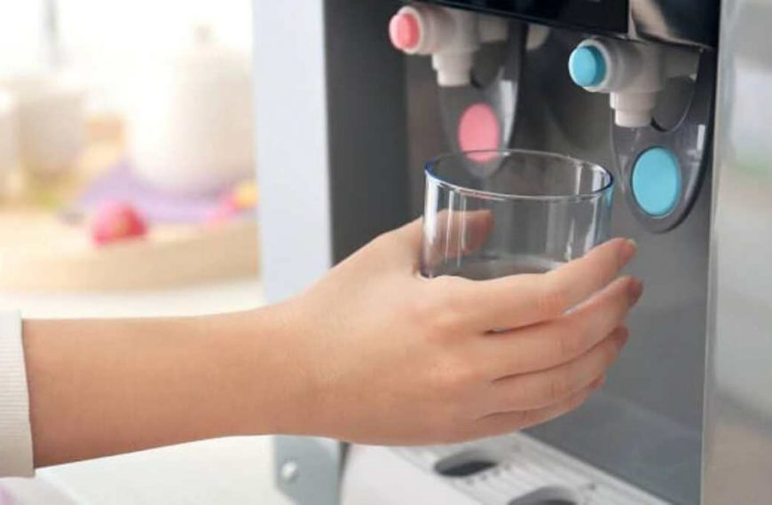 Best RO Water Purifier in India 2022