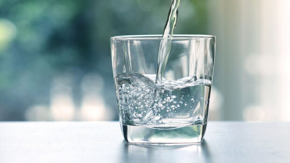 Factors choosing RO Water Purifier