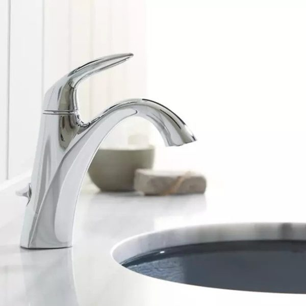 best taps brands in india