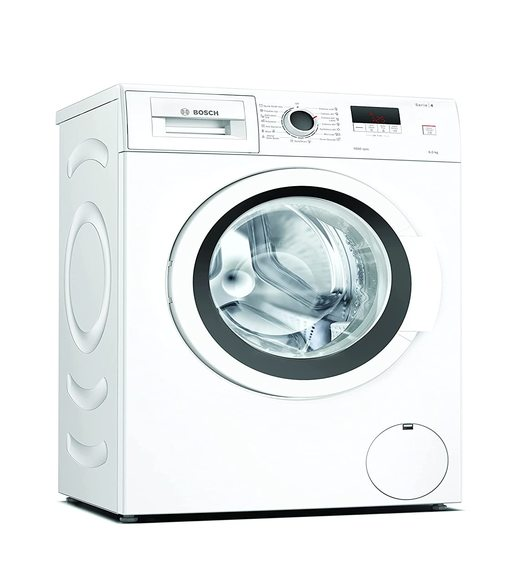 Bosch Front Loading Washing Machine